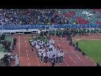 حفل افتتاح الألعاب الأفريقية في مدينة الرباط المغربية 2019 كاملًا