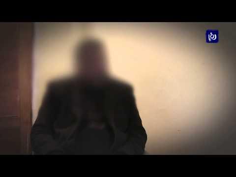 كاميرات سرية تخترق جدران المشعوذين