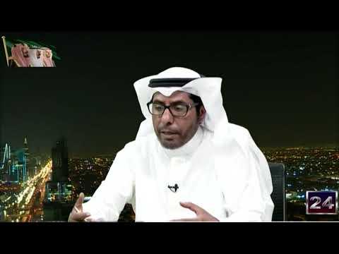 كاتب صحافي يؤكد أنه لن يتطور كلًا من العراق ولبنان في ظل النظام الطائفي