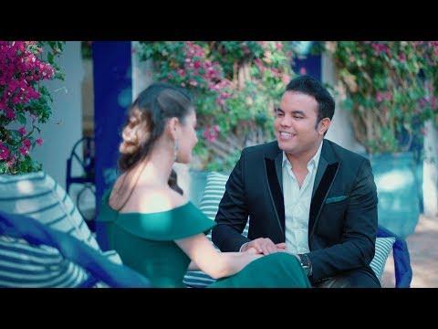 شاهد مراد بوريقي يستعدّ لإصدار أغنية جديدة بعنوان أحبك حد الجنون