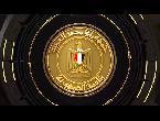 الرئيس عبد الفتاح السيسي يؤكد تنفيذ المشروعات القومية والإسكانية بأموال مصرية